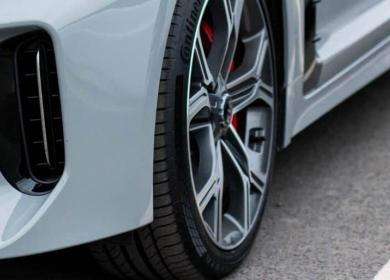 Can you Repair Run Flat Tyres?